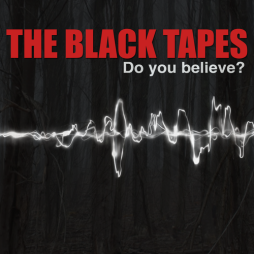 BLACK-TAPES-PODCAST-LOGO-17b