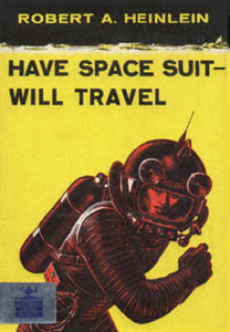 Have_Space_suit
