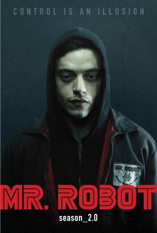 MrRobot_SlateSeries_Cast_R2_s2only