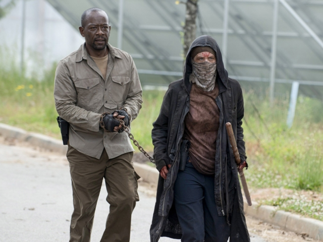 walking-dead-jss