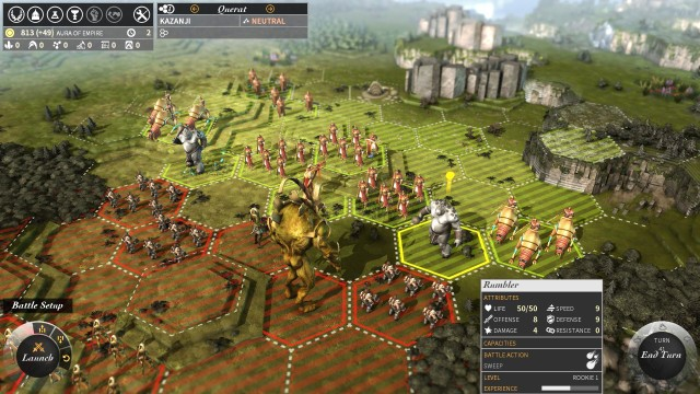 endless_legend_-_battle_deployment_1