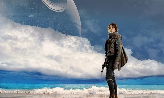 hero-jyn-rogue-one-japan-poster