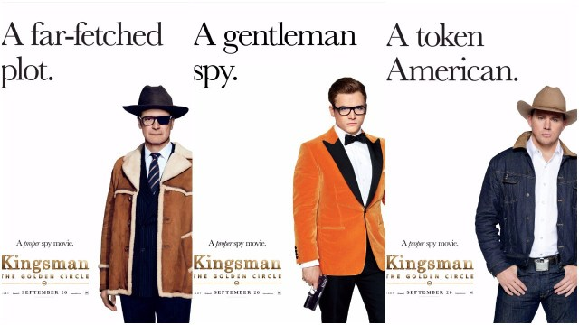 kingsman-2-thumb